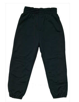 Champro BPY - Youth Pull Up Baseball Pant