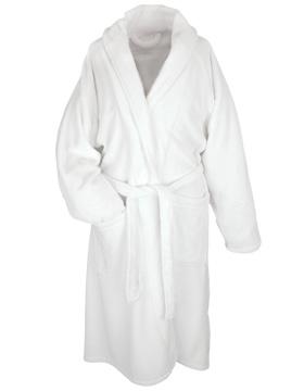 Colorado Timberline SPR - Super Plush Robe