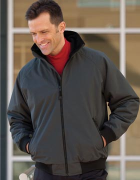 Hartwell 3660 - 3-Season Jacket