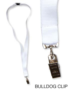 Innovation LA34BAB - 3/4 Lanyard with Breakaway Release ...