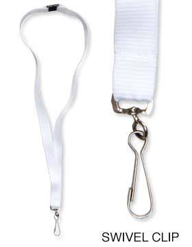 Innovation LA34BAS - 3/4'' Lanyard with Breakaway Release ...