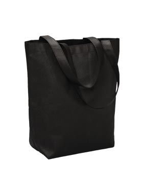 Innovation 909 - Economy Tote