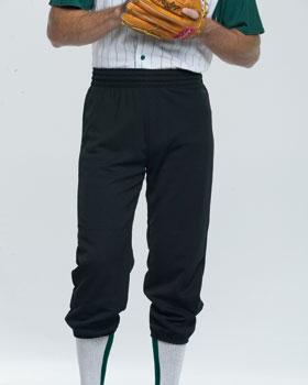 Soffe M414 - Baseball Pant