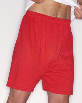 Soffe M036 - Jersey Short