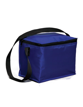 Toppers 1692 - Amigo Six Can Cooler