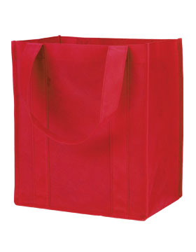 Toppers R3000 - Easy Street Grocery Tote