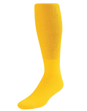 Twin City MSY, MSR, MSK - Multi Sport Sock