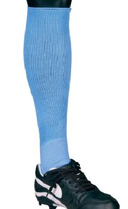 Twin City OSY, OSR, OSK - Soccer Tube Sock