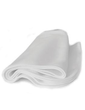 Vapor Apperal BABYBKTL - Baby Blanket