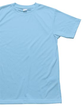Vapor Apperal A3SJBB - Youth Basic Short Sleeve Tee