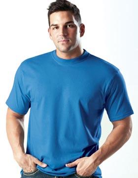 Zorrel Z100 - Dri-Balance T-Shirt