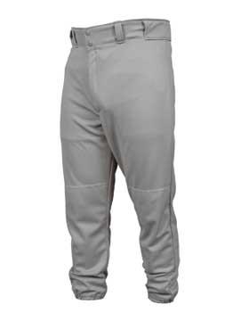 Majestic 8574 - Pro Style Baseball Pant