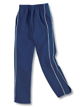 Soffe 3245 - Warm-Up Pant