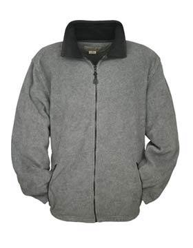 Colorado Timberline SJF - Signature Fleece Jacket $24.22 - Men's ...