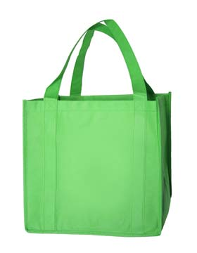 Innovation 905 - Reusable, Recyclable Grocery Tote