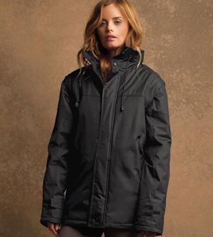 Kariban K693 - Factory Jacket