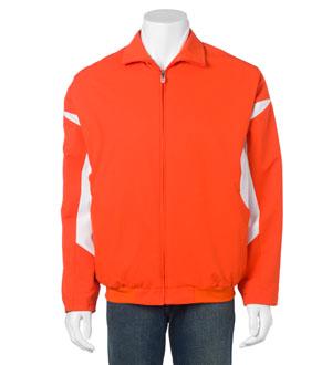 Majestic IJ10 - Adult Premier Jacket