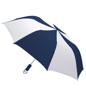 Vitronic F702 Barrister Auto-Open Folding Umbrella