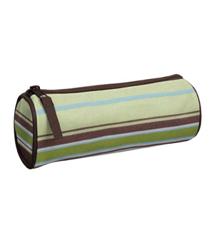 Vitronic A317 - Printed Barrel Vanity Case