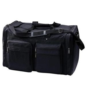 Vitronic F742 - Travel Bag