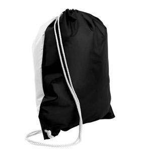Vitronic A402 - Spirit Drawcord Sport Pack