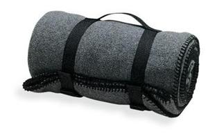 Port Authority Carrying Strap. STRAP