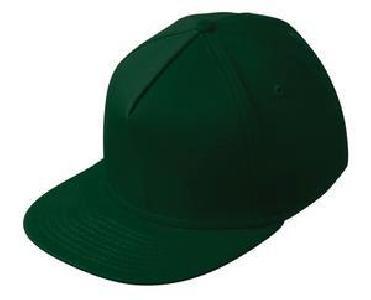 New Era Flat Bill Stretch Cap. NE401 - Headwear ddceb11a6445