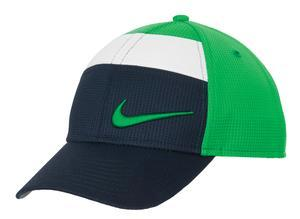 Nike Golf Dri-FIT All-Over Mesh Cap. 578680