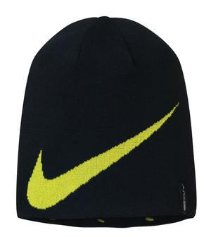 Nike Golf Reversible Knit Hat. 578679