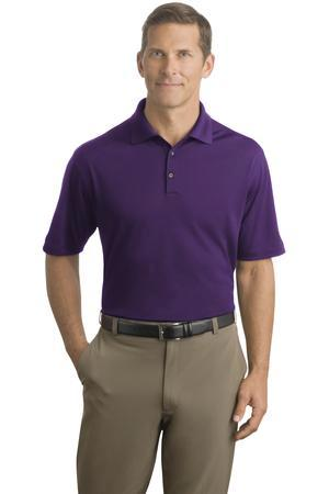 Nike Golf Tall Dri-FIT Micro Pique Polo. 604941