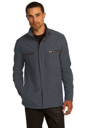 OGIO Intake Jacket. OG504