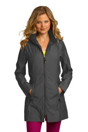 OGIO® LOG505 Ladies Quarry Trench