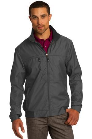 OGIO Quarry Jacket. OG505