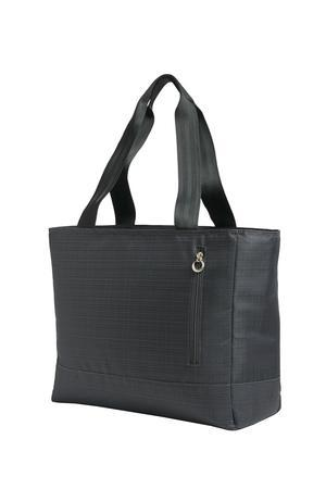 Port Authority® BG401 - Ladies Laptop Tote