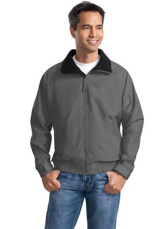 Port Authority® Tall Competitor  Jacket. TLJP54