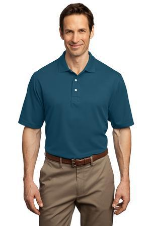 Port Authority® - Tall Rapid Dry Polo. TLK455