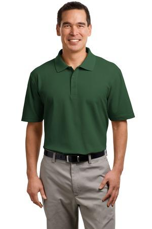 Port Authority® TLK510 - Tall Stain-Resistant Polo