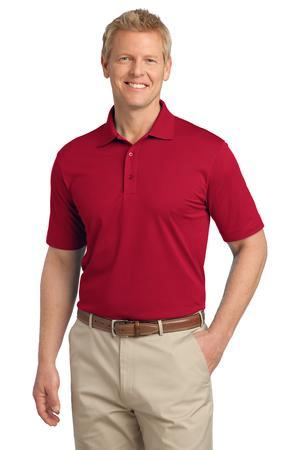 Port Authority® TLK527 - Tall Tech Pique Polo