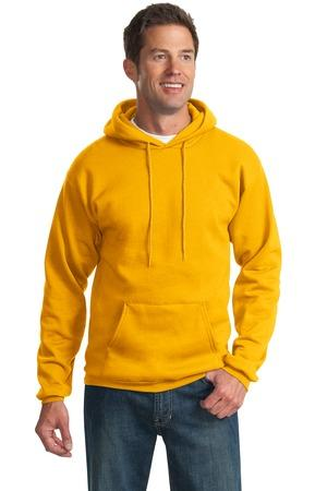 Port & Company Tall Ultimate Pullover Hooded Sweatshirt....