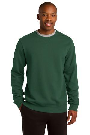 Sport-Tek Crewneck Sweatshirt. ST266