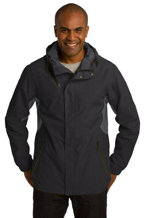 Port Authority® J322 - Cascade Waterproof Jacket