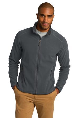 Eddie Bauer Full-Zip Vertical Fleece Jacket. EB222