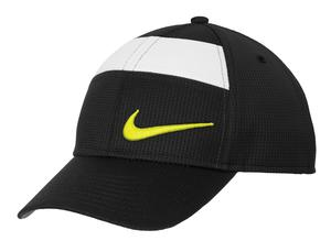 Nike Golf Dri-FIT All-Over Mesh Cap. 578680