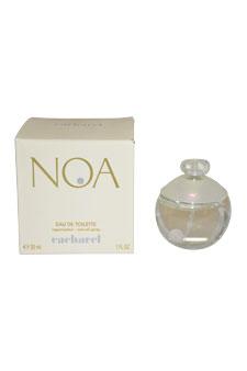 Cacharel Noa EDT Spray For Women 1 oz./1.7 oz./3.4 oz....