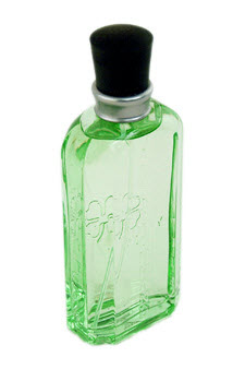 Liz Claiborne Lucky You Cologne Spray (Tester) For Men ...