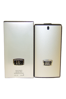 Perry Ellis Portfolio EDT Spray For Men 3.4 oz.