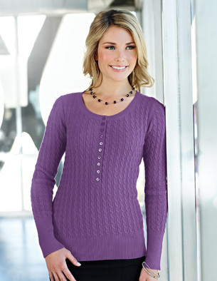 Lilac Bloom LB922 - Audrey