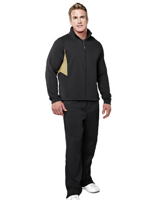 Tri-Mountain Performance 7347 - Tornado Pants