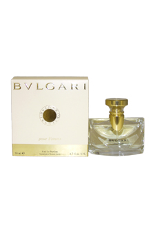 Bvlgari EDP Spray For Women 1.7 oz. & 3.4 oz.