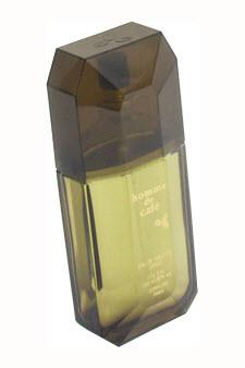 Cafe Homme de Cafe EDT Spray For Men 3.4 oz.